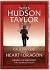 JAMES HUDSON TAYLOR DVD