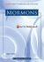 MORMONS HOW TO RESPOND