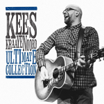 ULTIMATE COLLECTION KEES KRAAYENOORD CD