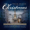CHRISTMAS WITH ALL SOULS
