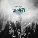 UNVIEL CD