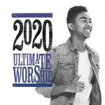 2020 ULTIMATE WORSHIP CD