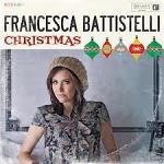 CHRISTMAS CD/DVD