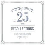 25 YEARS RECOLLECTIONS CD