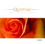 QUIETIME HYMNS CD