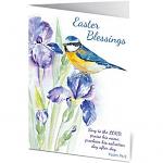 EASTER BLESSINGS PACK OF 4