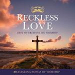 RECKLESS LOVE CD