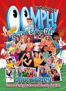 OOMPH ACTION SONGS DVD