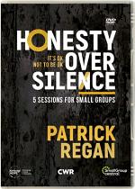 HONESTY OVER SILENCE DVD