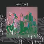 MERCY ROAD CD