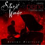 STAR OF WONDER CD