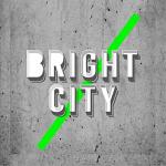 BRIGHT CITY CD