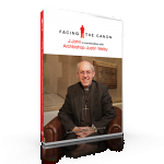 FACING THE CANON JUSTIN WELBY DVD