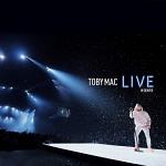 LIVE IN DENVER CD/DVD