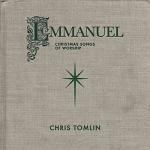 EMMANUEL CHRISTMAS SONGS OF WORSHIP CD