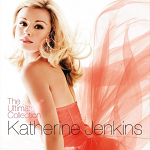 KATHERINE JENKINS: THE ULTIMATE COLLECTION