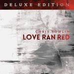 LOVE RAN RED DELUXE CD