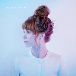 BLACKOUT CD