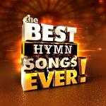 THE BEST HYMN SONGS EVER CD