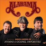 ANGELS AMONG US CD