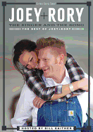 THE SINGER AND THE SONG DVD