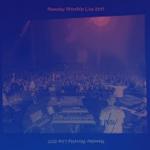 NEWDAY WORSHIP LIVE 2017 CD
