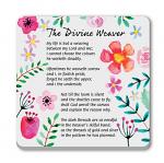 DIVINE WEAVER COASTER