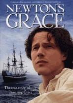 NEWTONS GRACE DVD