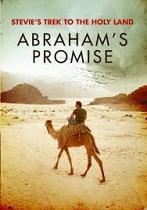 ABRAHAMS PROMISE DVD