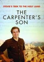 THE CARPENTERS SON DVD