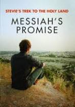 MESSIAHS PROMISE DVD