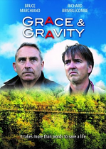 GRACE AND GRAVITY DVD