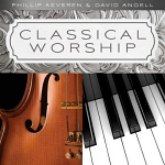 CLASSICAL WORSHIP CD