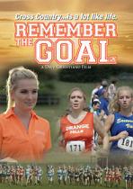 REMEMBER THE GOAL DVD