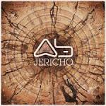 JERICHO CD