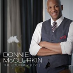 THE JOURNEY LIVE CD
