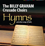 HYMNS AND OTHER SONGS OF FAITH CD