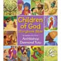 CHILDREN OF GOD STORYBOOK BIBLE HB