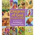 CHILDREN OF GOD STORYBOOK BIBLE HB