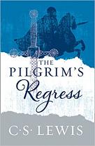 THE PILGRIMS REGRESS