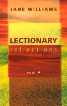 LECTIONARY REFLECTIONS YEAR A