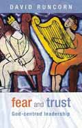 FEAR AND TRUST