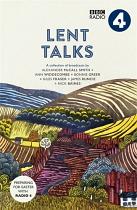 LENT TALKS BBC RADIO 4
