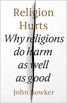 RELIGION HURTS HB