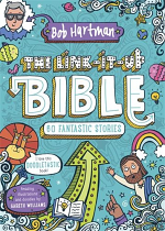 THE LINK IT UP BIBLE