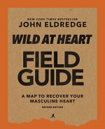 WILD AT HEART FIELD GUIDE