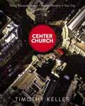 CENTER CHURCH HB