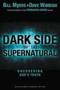 THE DARK SIDE OF THE SUPERNATURAL