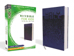 NIRV BIBLE FOR KIDS LARGE PRINT