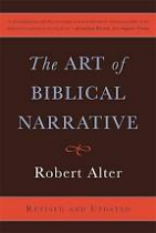 THE ART OF BIBLICAL NARRATIVE REVISED AND UPDATED